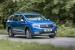 Dacia Logan MCV Stepway 2017 / Фото #0