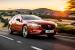 Mazda 6 Combi 2018 / Фото #0