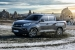 SsangYong Musso 2018 / Фото #0