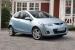Mazda 2 3-х дверная 2008 / Фото #0