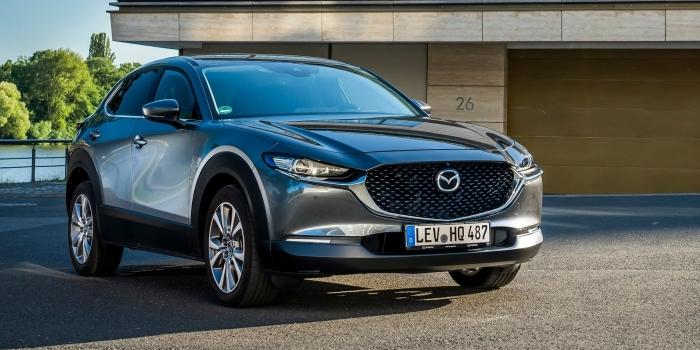 Туманные перспективы: возможное банкротство Renault и дальнейшая судьба АвтоВАЗа - Обсуждение