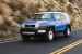 Toyota FJ Cruiser 2006 / Фото #0