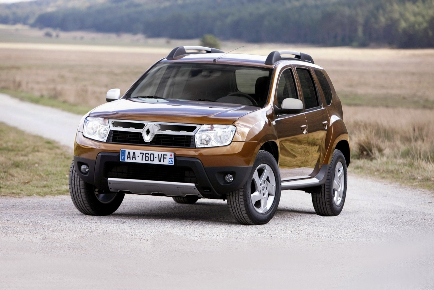 Renault duster duster renault renault duster 2010 voltagebd Images