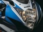 фото Suzuki GSX-R750 №15