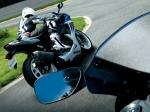 фото Suzuki GSX-R600 №7