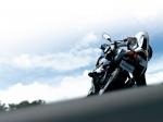 фото Suzuki GSX-R600 №8
