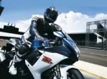 фото Suzuki GSX-R600 №9
