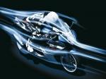 фото Suzuki GSX-R600 №11
