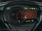 фото Suzuki GSX-R600 №16