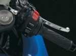 фото Suzuki GSX-R600 №17