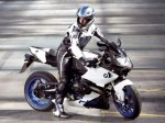 фото BMW HP2 Sport №2