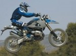 фото BMW HP2 Enduro №3