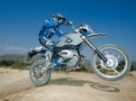 фото BMW HP2 Enduro №4