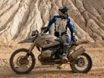 фото BMW HP2 Enduro №7