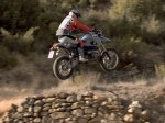 фото BMW HP2 Enduro №8