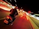 фото Suzuki Bandit 650SA (GSF650SA) №4