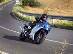 фото Suzuki GSX650F №4