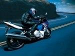 фото Suzuki GSX650F №10