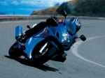 фото Suzuki GSX650F №11