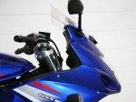фото Suzuki GSX650F №14