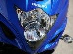 фото Suzuki GSX650F №15