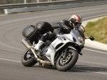 фото Suzuki GSX1250F №6