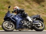 фото Suzuki GSX1250F №7