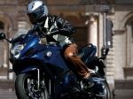 фото Suzuki GSX1250F №8