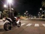 фото Honda CBR600F №1