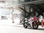 фото Honda CBR600F №8