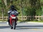 фото Honda CBR250R №5