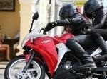 фото Honda CBR250R №6