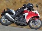 фото Honda CBR250R №7