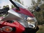 фото Honda CBR250R №8