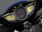 фото Honda VFR1200F №13
