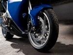 фото Honda VFR1200F №15