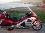 фото Honda GL1800 Gold Wing №4