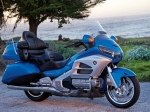 фото Honda GL1800 Gold Wing №6