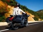 фото Honda ST1300 Pan-European №3