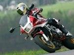фото Honda CB1300S №4