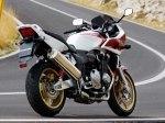 фото Honda CB1300S №5