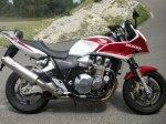 фото Honda CB1300S №6