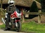 фото Honda CB1300S №7