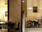 фото Honda CB1000R №5