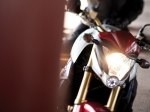фото Honda CB1000R №8