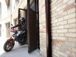 фото Honda CB1000R №9