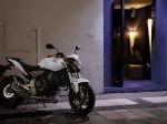 фото Honda CB600F Hornet  №3