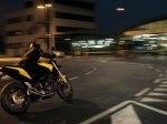 фото Honda CB600F Hornet  №4