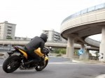 фото Honda CB600F Hornet  №6