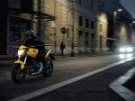 фото Honda CB600F Hornet  №7